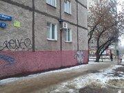 3-ая квартира по ул.8-е Марта под нежилое - Фото 5