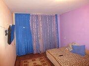 Продам 2-к квартиру на Вагнера, 86-б - Фото 4