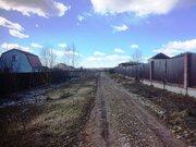 Предлагаю купить участок близ Серпухова - Фото 3