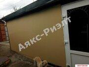 Продажа дома, Платнировская, Кореновский район, Ул. Советская - Фото 5