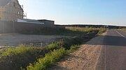 15 км от МКАД Новорязанское ш. Участок 8 соток. Прописка. Река Москва - Фото 2