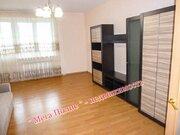 Сдается 2-х комнатная квартира 80 кв.м. ул. Гагарина 5 - Фото 2