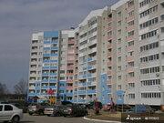 Продаю1комнатнуюквартиру, Брянск, Белобережская улица, 26