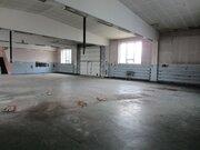 Продам здание 968 кв. м. - Фото 5
