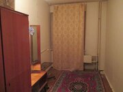 Продам 2-комн.квартиру, Воронова,24 - Фото 2