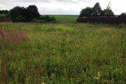Продажа участка, Аксиньино, Одинцовский район - Фото 2