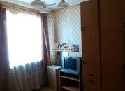 1-комнатная квартира г.Щелково, ул. 8 марта, д.18 - Фото 1