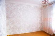Комната в городе Волоколамске в долгосрочную аренду славянам, Аренда комнат в Волоколамске, ID объекта - 700710362 - Фото 4
