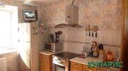 Продается 3-ая квартира Гагарина 16 - Фото 1