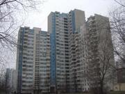 6-ти комнатная 2-х уровневая квартира м. Пр-т Вернадского, Коштоянца 6 - Фото 1