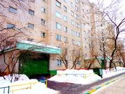 1 к кв Щелково, Талсинская, 20 - Фото 1