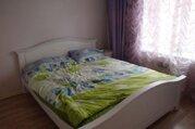 149 000 €, Продажа квартиры, Купить квартиру Рига, Латвия по недорогой цене, ID объекта - 313138860 - Фото 3