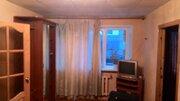 Продам 2кв 43м ул. варейкиса - Фото 2