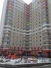 Продам 3-к квартиру, Подольск г, Садовая улица 7к3 - Фото 1