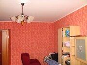 Однокомнатная квартира с ремонтом в Крылатском. - Фото 4