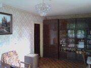 Квартира в Жуковском - Фото 5