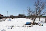 Продам земельный участок в СНТ Венюково - Фото 1