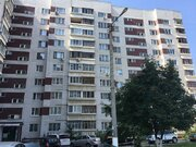 Продается 3-х комн. квартира ул. Хлебозаводская - Фото 1