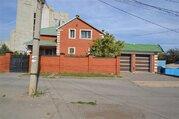 Продается дом (коттедж) по адресу г. Липецк, ул. Кооперативная - Фото 5