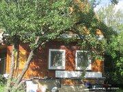 Продаюучасток, Юго-Западный, улица Начдива Онуфриева, 53б