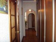 Трехкомнатная квартира у метро Марьино - Фото 1
