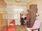 3-комнатная квартира, г. Серпухов, р-н ул. Октябрьская - Фото 3