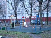 Предлагаю тёплую и уютную 3-х комн.кв-у в сталинке 15 мин. до м. Аэроп - Фото 3