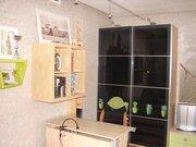 3-х комнатную центр район цума - Фото 2