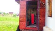 Продается дом общей площадью 95 м2, на 15 сотках земли ИЖС, - Фото 5