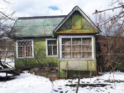 Продажа участка, Ольгино, м. Черная речка, 2-я Конная Лахта ул. - Фото 4