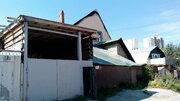 Новый дом площадью 165 кв.м. район облгаи - Фото 2