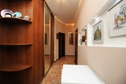 Продается 3-комнатная квартира в Куркино - Фото 5