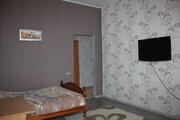 Двухкомнатная квартира в хорошем состоянии. - Фото 3