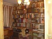 Продаем 3-х комнатную квартиру в г. Солнечногорске, Рекинцо, д.16 - Фото 5