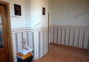 Продажа 3х комнатной квартиры в Королеве - Фото 1