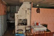 Дом 50 кв.м. на участке 28 соток в деревне Федоровское. - Фото 2
