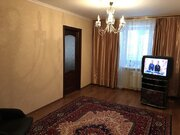 Продаётся 2 ком. квартира г. Чехов ул. Полиграфистов д.19 - Фото 1