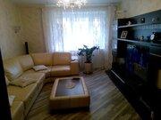 Продается четырехкомнатная квартира в г. \апрелевка - Фото 2