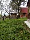 Дом в Чеховском районе, д. Беляево - Фото 3