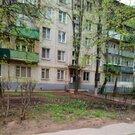 Сдаем 3х-комнатную квартиру г.Одинцово, ул.Молодежная, д.22 - Фото 1