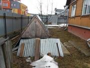 Продается дом в д.Немчиново , 3км. от МКАД. Сколковское ш. - Фото 4