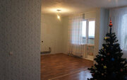 Аренда квартиры, Нижний Новгород, Волжская наб.