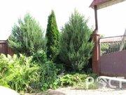 Загородный дом для души и круглогодичного проживания - Фото 5