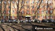 Продаюофис, Нижний Новгород, проспект Гагарина