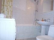 20 000 Руб., 3-комнатная квартира на ул.Белинского, Аренда квартир в Нижнем Новгороде, ID объекта - 321285802 - Фото 5