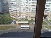 3 800 000 Руб., Трехкомнатная с индивидуальным отолпнием, Купить квартиру в Белгороде по недорогой цене, ID объекта - 321471221 - Фото 10