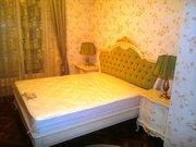 Продается в 108 км от МКАД новый коттедж 240 кв.м. в г.Малоярославец - Фото 3