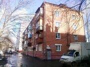 2 ккв Электросталь Московской обл - Фото 1