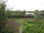 Готовый дом-баня с плодоносящим садом - Фото 4