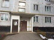 Продается 1 комнатная квартира в г. Дмитров, ул.Космонавтов - Фото 1
